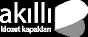 akilli_logo_altbant